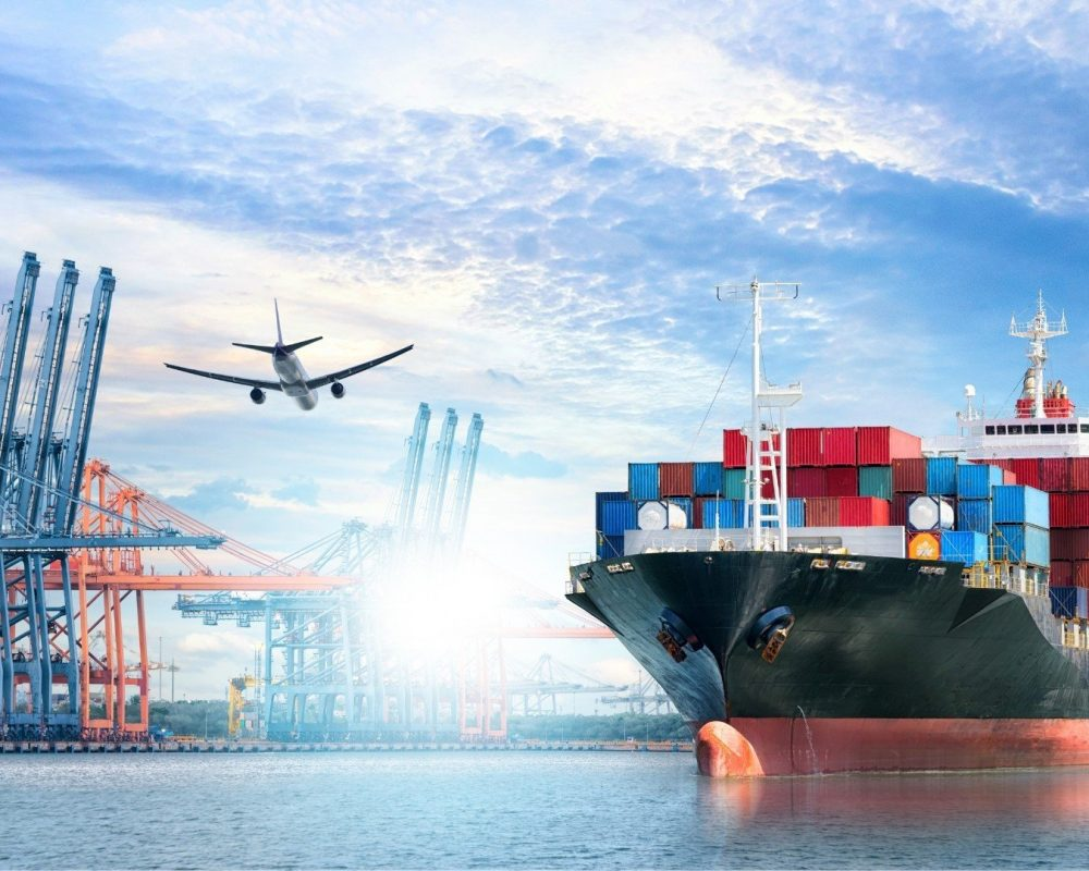 Ship-Freight-Forwarding-12