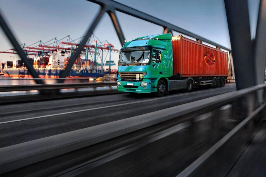 Truck-Ship-Back