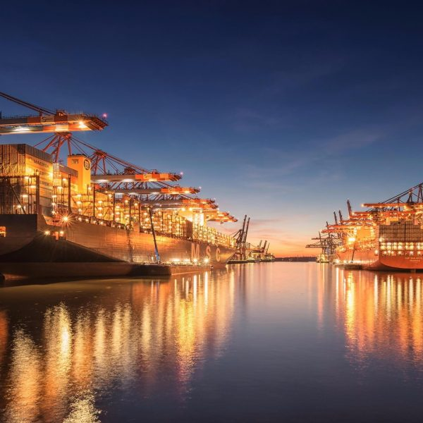 sea-freight-forwarding-dubai